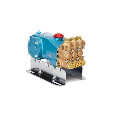 Cat pumps 7CP6160CS 7CP Plunger Pump