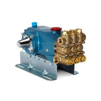 Cat pumps 7CP6170 - ALT SPEC 7CP Plunger Pump