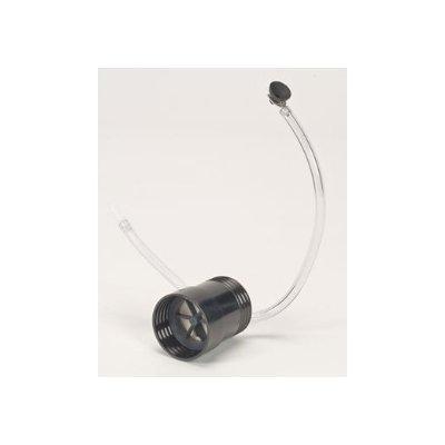 MSA 805078 QuikChek III Fit Test Adapter For Advantage 4100 Facepieces