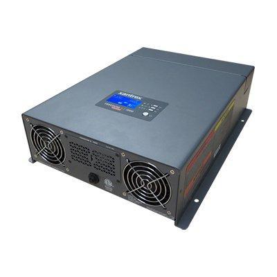 Kussmaul Electronics Co. Inc. 817-3000 Inverter