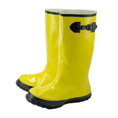 Protective Industrial Products 8200 Yellow Slush Boot