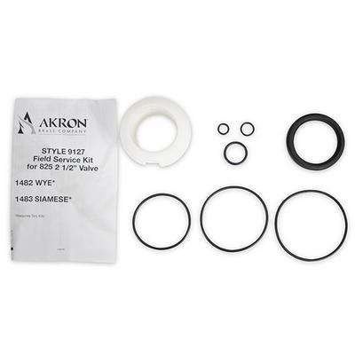 Akron Brass 9127 Field Service Kit for Style 825, 1482, 1483