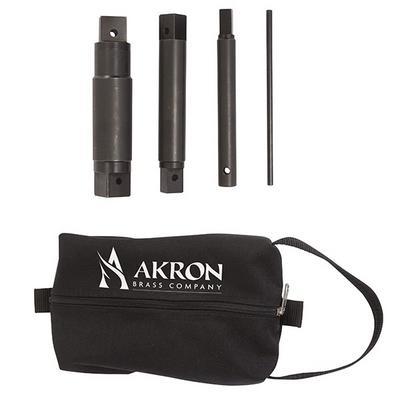 Akron Brass 9200 Nozzle Repair Tool Kit