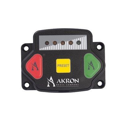 Akron Brass 9327 Mini Navigator Pro Valve Controller