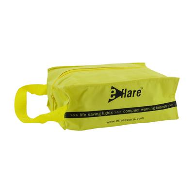 Protective Industrial Products 939-EFBAG-2 Storage Bags - 2-Pack
