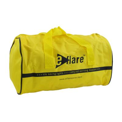 Protective Industrial Products 939-EFBAG-4 Storage Bags - 4-Pack