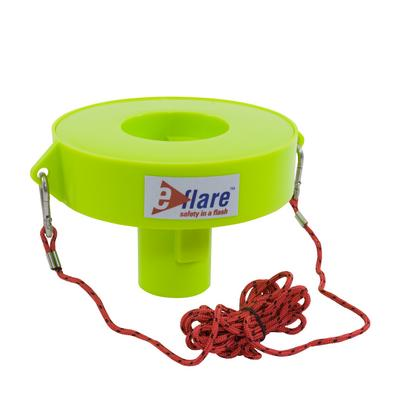 Protective Industrial Products 939-EFFLCOL/L Flotation Collar