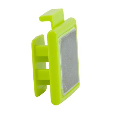 Protective Industrial Products 939-EFMAGCLIP Magnetic Clip