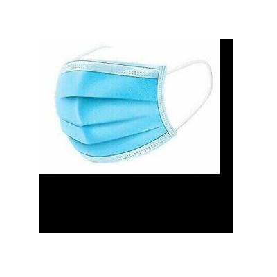 Cervinka RO1 Disposable mask