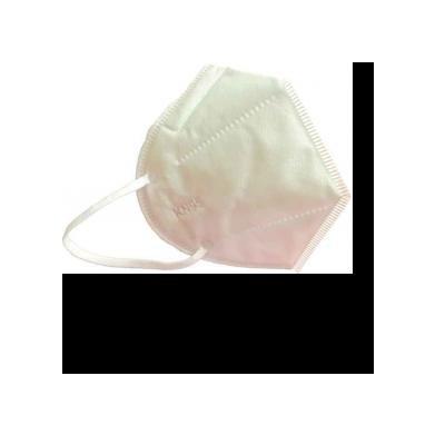 Cervinka KN95/01 Respirator KN95/FFP2