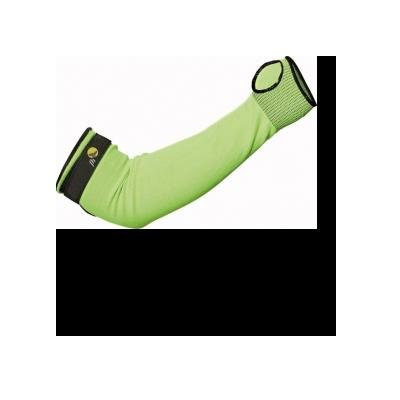 Cervinka 01180034 Cut resistant protective sleeve