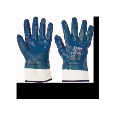 Cervinka 01070007 Protective dipped gloves