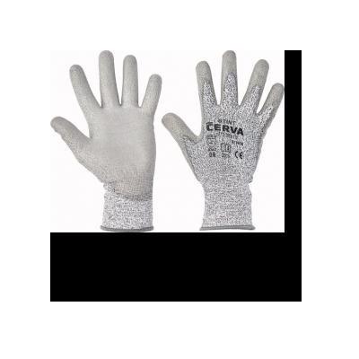 Cervinka 01130075 Cut resistant protective gloves
