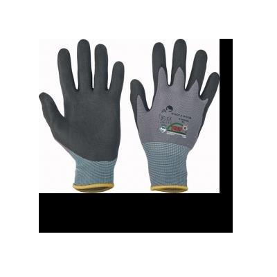 Cervinka 01080069 Nylon protecting gloves