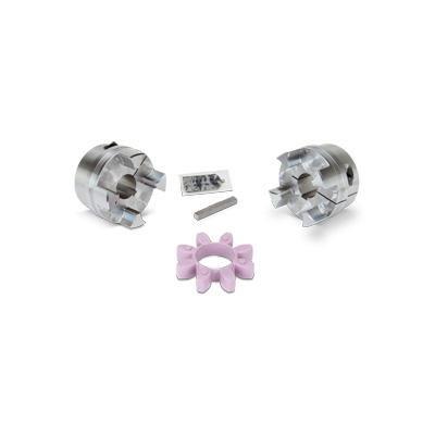 Cat pumps 999206 Hydraulic Flexible Coupling