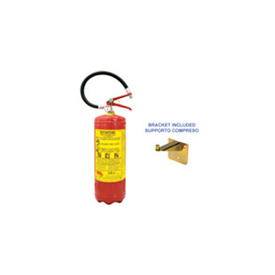 a.b.s Fire Fighting S.r.l 13169- fire extinguisher