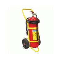 a.b.s Fire Fighting 14133_1 fire extinguisher