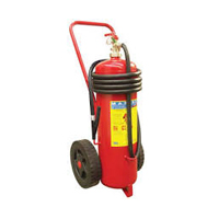 a.b.s Fire Fighting 14133 fire extinguisher