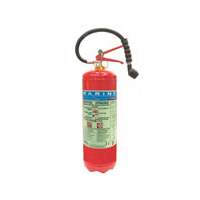 a.b.s Fire Fighting 14391 fire extinguisher