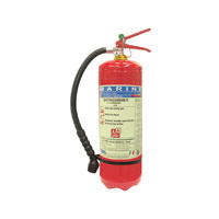 a.b.s Fire Fighting 14392_11 fire extinguisher