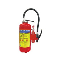 a.b.s Fire Fighting 14611 fire extinguisher