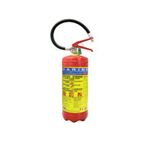 a.b.s Fire Fighting S.r.l 14666_11 fire extinguisher