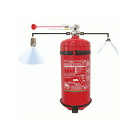 a.b.s Fire Fighting 15227 fire extinguisher