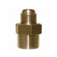 a.b.s Fire Fighting 41004 valve