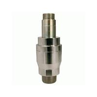 a.b.s Fire Fighting 43025 valve