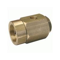 a.b.s Fire Fighting 44027 valve