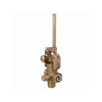 a.b.s Fire Fighting 44081 valve