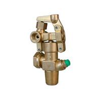 a.b.s Fire Fighting 44082_2 valve