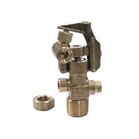 a.b.s Fire Fighting 44097_2 valve