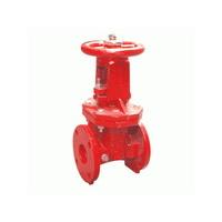 a.b.s Fire Fighting 45072 valve