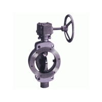 a.b.s Fire Fighting 45080 valve
