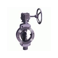 a.b.s Fire Fighting 45081 valve