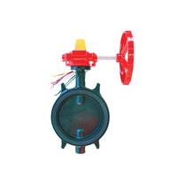 a.b.s Fire Fighting 45083 valve