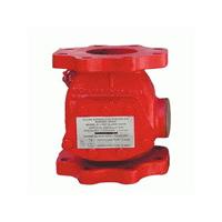 a.b.s Fire Fighting 45814 valve