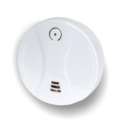 Cervinka A025 gas detector