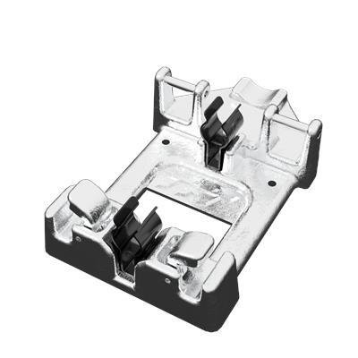 Task force tips A3843 3 WRENCH BRACKET