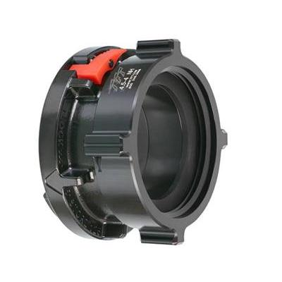 """Task force tips AA1ST-NR ADAPTER 5.0""""STORZ X 4.5""""NHF"""
