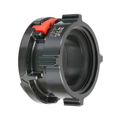 """Task force tips AA1ST-NT ADAPTER 5.0""""STORZ X 5.0""""NHF"""