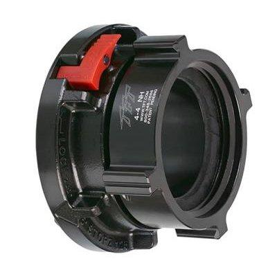 """Task force tips AA3ST-NP ADAPTER 5.0""""STORZ X 4.0""""NHF"""