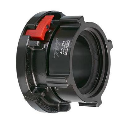 """Task force tips AA3ST-NX ADAPTER 5.0""""STORZ X 6.0""""NHF"""