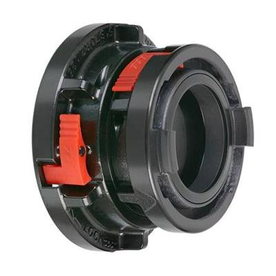 """Task force tips AA4SX-ST ADAPTER 6.0""""STORZ X 5.0""""STORZ"""