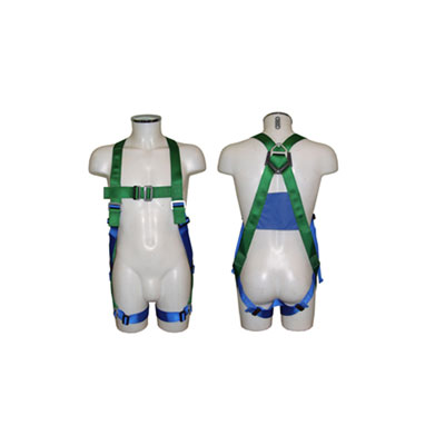 Abtech Safety AB10 single point harness