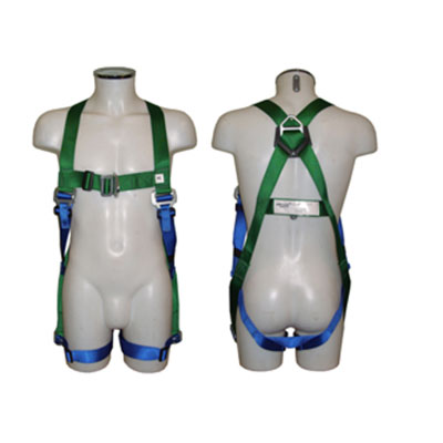 Abtech Safety AB20 two point harness