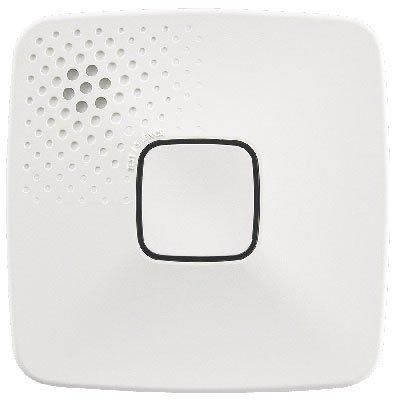 First Alert AC10-500 Wi-Fi photoelectric smoke and carbon monoxide detector