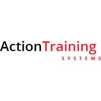 Action Training Systems HAZMAT Decontamination 4-title