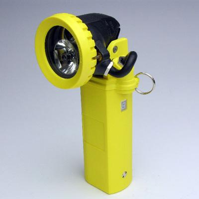 Adaro Tecnologia adalit L2000-L safety torch